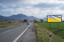 Card image cap361265 Billboard, Martin-Rakovo (I/65,MT-BB,O)