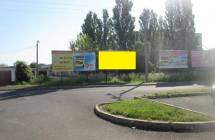 Card image cap381046 Billboard, Michalovce ()