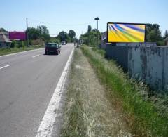 621008 Billboard, Nižná Rybnica (E-50/MI-SO,O)