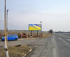 621017 Billboard, Tibava (E-50/SO-UA,O)