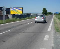 621007 Billboard, Nižná Rybnica (E-50/SO-MI,O)