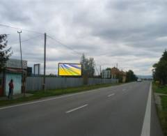 531007 Billboard, Tornaľa (E-571/RS-KE,J)