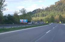 Card image cap801654 Billboard, Brodno ()