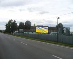 531008 Billboard, Tornaľa (E-571/KE-RS,J)